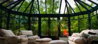 Planning a Beautiful Sunroom | DoItYourself.com