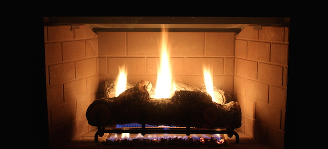 Estimating How Much Propane You Will Need for Your
