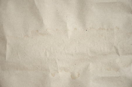 How to Remove a Water Stain from Paper  DoItYourselfcom