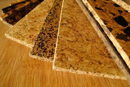 How to Install Cork Flooring  DoItYourselfcom