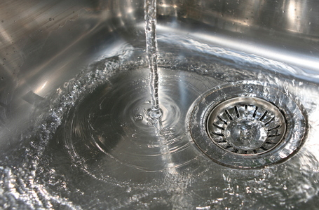 how to repair kitchen faucet honest dog food 7 plumbing problems solved   doityourself.com
