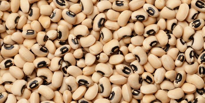 Image result for black eyed peas food