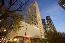 Keio Plaza Hotel Tokyo Expert Fodor Travel
