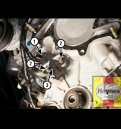 2005 4 6l ford f 150 engine pulley diagram wiring library p0402 ford f 150
