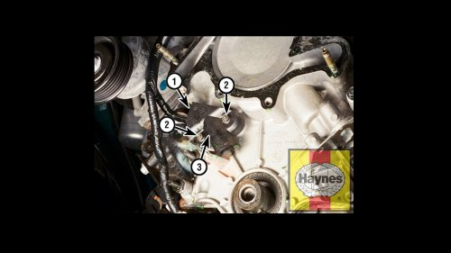 small resolution of crankshaft position sensor ford f 150