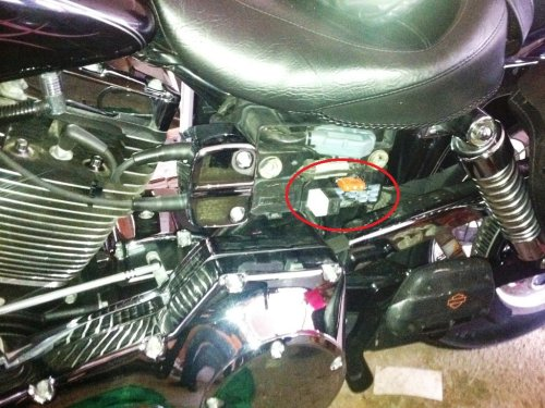 small resolution of harley davidson dyna glide fuse box diagram hdforums blue sea fuse block wiring diagram fuse box on motorcycle