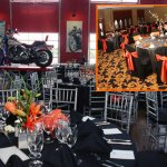 11 Things You Need For A Harley Davidson Themed Wedding Hdforums