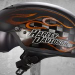 Harley Davidson Helmet Reviews Hdforums