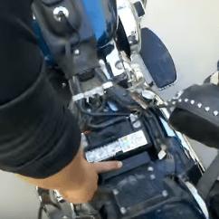 Dyna S Wiring Diagram Oil Burner Harley Davidson Softail Fuse Box - Hdforums