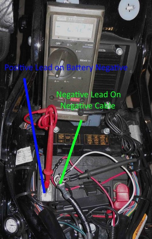 small resolution of harley softail fuse box location basic wiring diagram u2022 2007 s550 fuse box location harley
