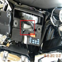 Harley Davidson Ignition Key Number 1000w Hps Ballast Wiring Diagram Softail How To Read Diagnostic Trouble Codes - Hdforums