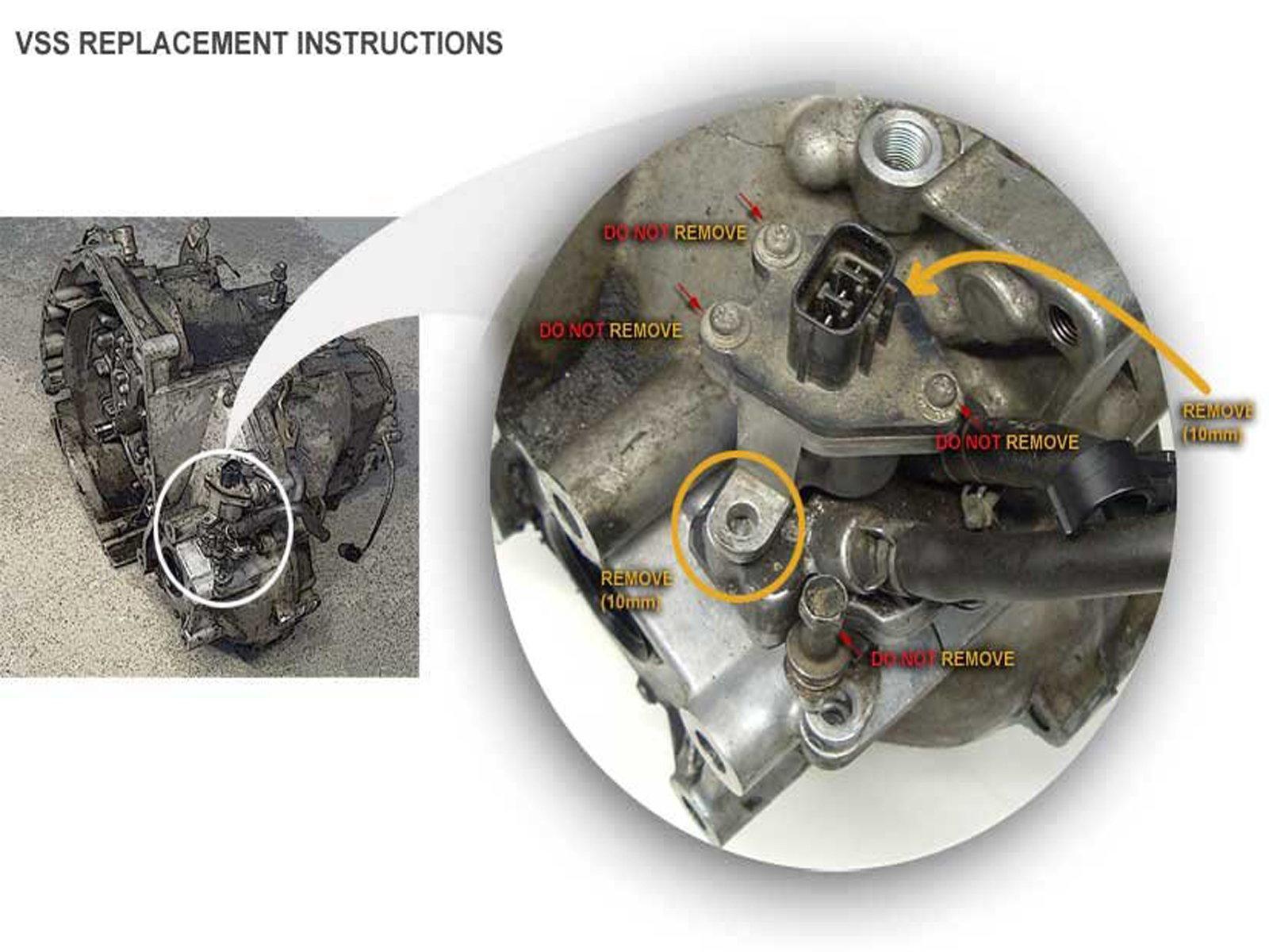 Honda Civic Sensor Diagram 2001 Honda Accord Transmission Solenoid