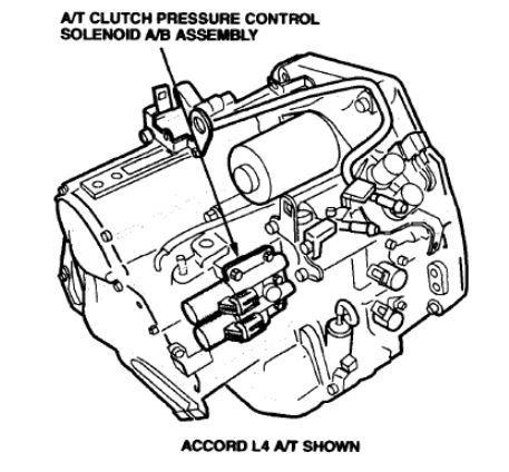 Acura V6 Vtec Engine V6 Mustang Engine Wiring Diagram ~ Odicis