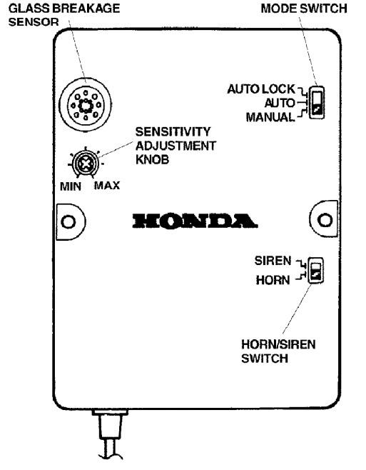 2004 honda accord car alarm wiring diagram  fuse diagram