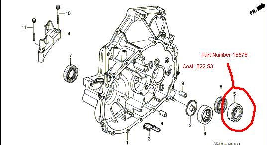 Caterpillar Tps Wiring Diagram 94 Ford Ranger TPS