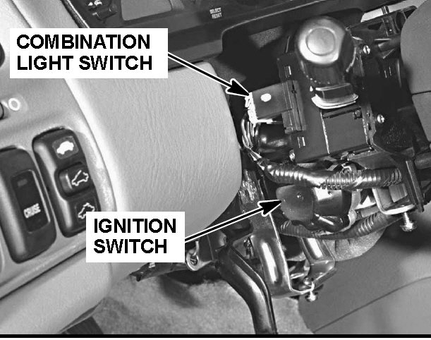 Diagram Further Ignition System Wiring Diagram Furthermore 2009 Honda