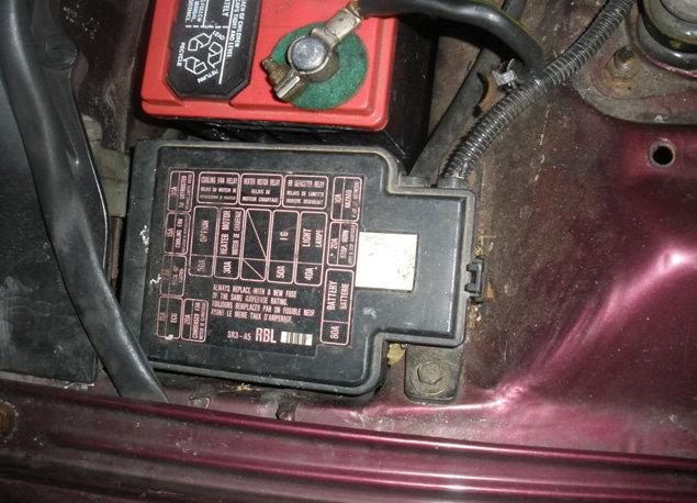 Honda Civic 1990 Fuse Box Diagram 300x161 Honda Civic 1990 Fuse Box
