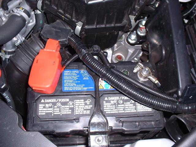 2014 Honda Odyssey Wiring Diagram Honda Civic Why Is Car Not Turning Over Honda Tech