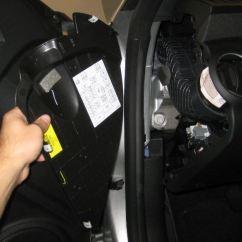 Chevrolet S10 Wiring Diagram Digital Amp Meter Camaro Fuse Box - Ls1tech