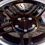 Ford Mustang Gt 1996 2014 Brake Modifications Mustangforums