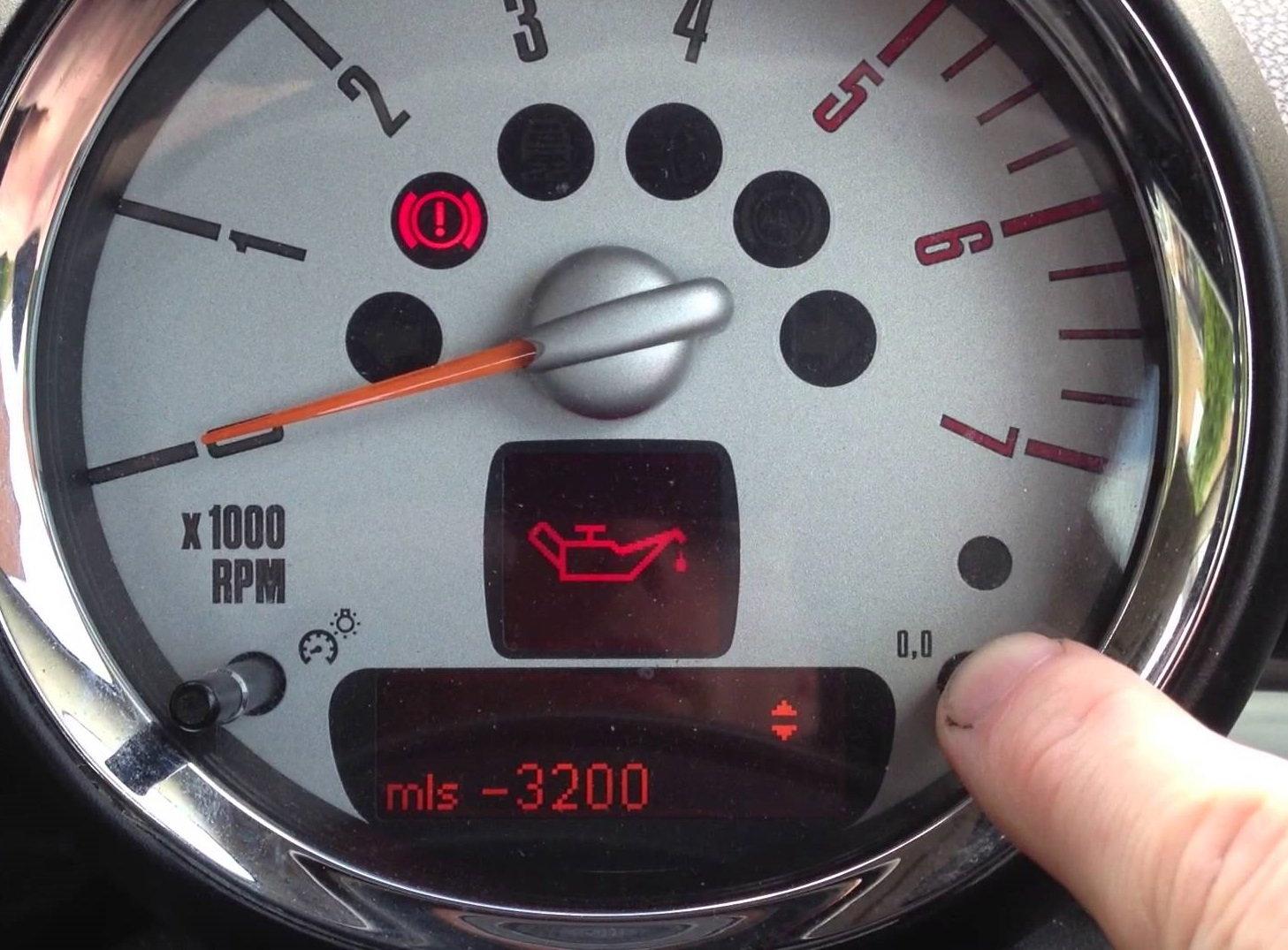 2006 Mini Cooper Warning Light Symbols  Decoratingspecialcom
