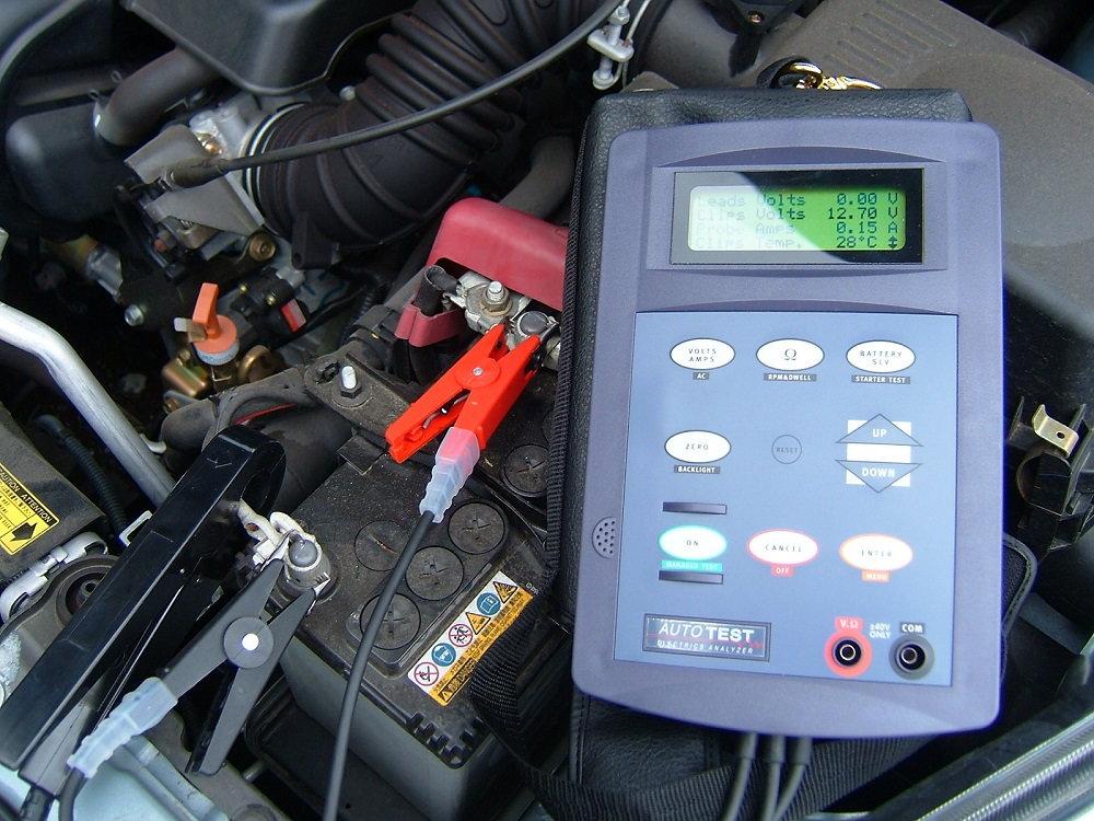 Wiring Diagram Also Schematic Wiring Diagram On Cb 750 Parts Diagram