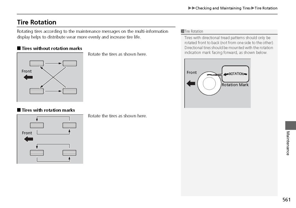 medium resolution of attached files