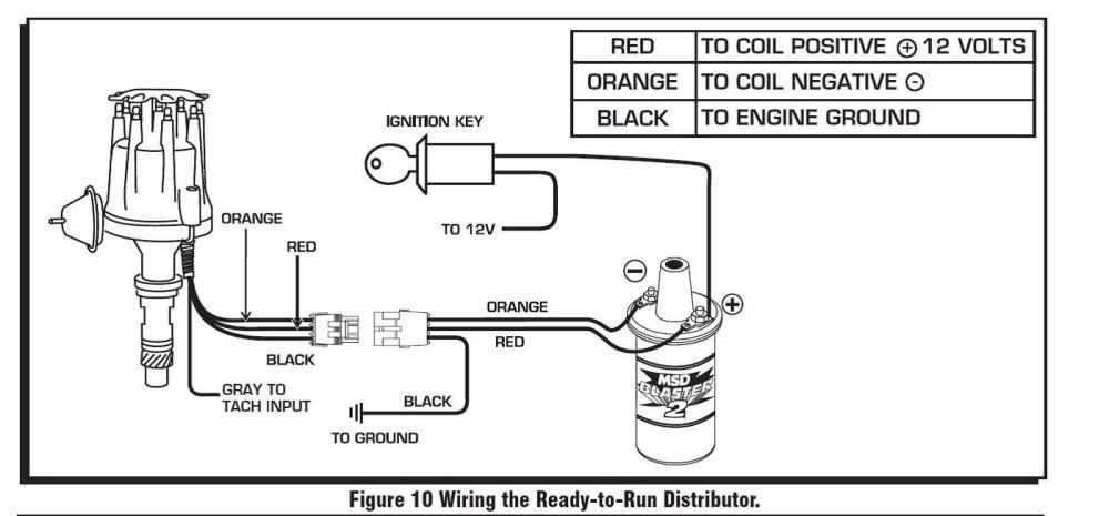 medium resolution of engine wire harness resistor wire
