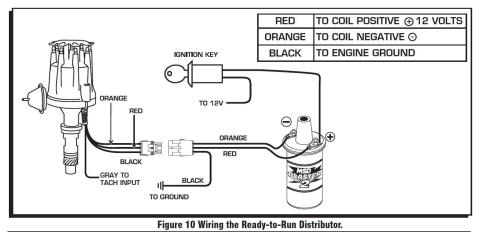 small resolution of engine wire harness resistor wire