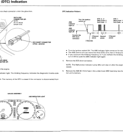 from research i found that a cheap place to start and likely solution would be to replace the abs accumulator o ring 22 part 57072 st5 003 and abs pump  [ 1289 x 827 Pixel ]