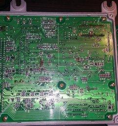 p30 ecu wiring diagram wiring libraryp30 ecu wiring diagram [ 1999 x 1124 Pixel ]