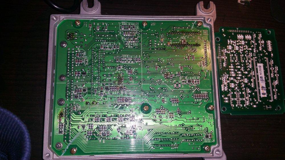 medium resolution of p30 ecu wiring diagram wiring libraryp30 ecu wiring diagram