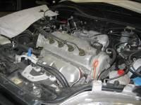 97 Honda Civic Hx Engine Diagram 97 Pontiac Grand AM ...