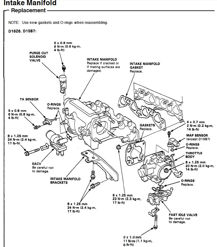 Honda Cd70 Engine Diagram