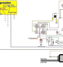 nitrous tachometer wiring diagram for wiring diagram msd magnetic pickup wiring nitrous tachometer wiring diagram for [ 1171 x 690 Pixel ]