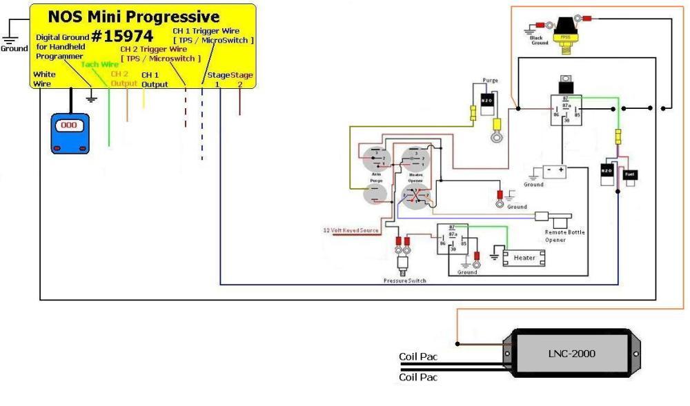 medium resolution of nitrous tachometer wiring diagram for wiring diagram msd magnetic pickup wiring nitrous tachometer wiring diagram for