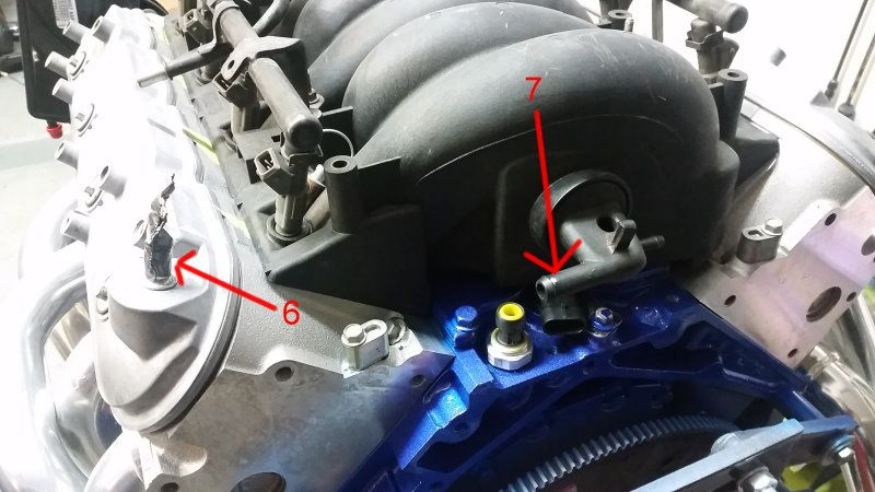 ls1 intake diagram pollak rv plug wiring help with vacuum lines - ls1tech camaro and firebird forum discussion