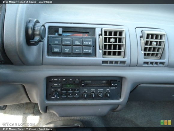 1994 Mercury Grand Marquis Fuse Box Ford Mustang Picture By 99gtvert 4331412 Mustangforums Com
