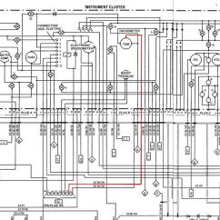 Porsche 928 Wiring Diagram 1978 Micrologix 1400 1979 Engine Oil V8