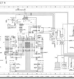 1984 porsche 924 fuse box diagram volvo v70 fuse box porsche 928 fuse box porsche pedal box [ 2000 x 1063 Pixel ]
