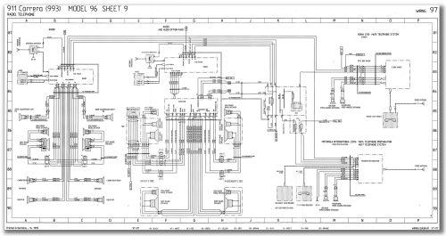 small resolution of 1984 porsche 924 fuse box diagram volvo v70 fuse box porsche 928 fuse box porsche pedal box