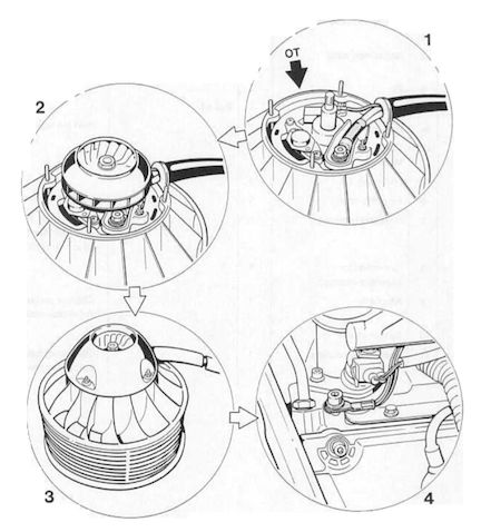 Porsche 993 Engine Wiring Diagram 1984 944 Dash Wiring