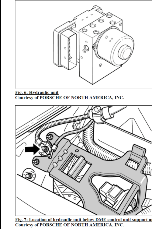 small resolution of 2000 porsche boxster radio imageresizertool com porsche pcm wiring diagram 3