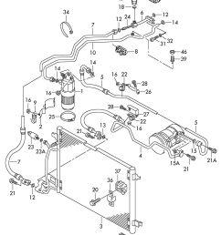audi air conditioning wiring diagram air conditioning commercial hvac diagram building hvac system diagram [ 1540 x 1995 Pixel ]