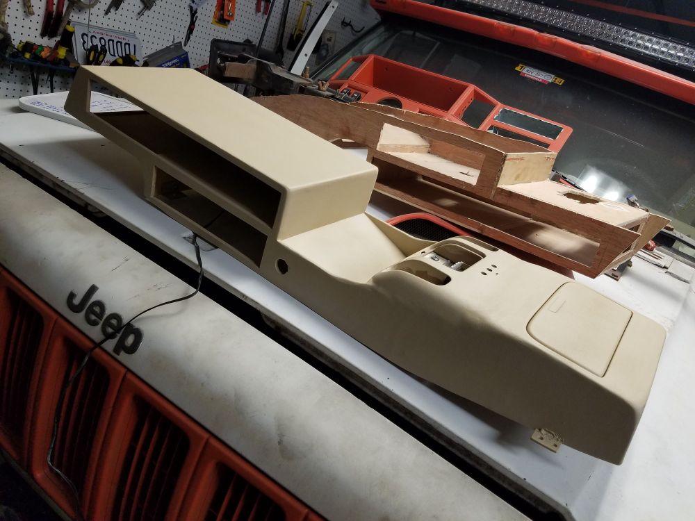 medium resolution of c b f fe affccd efda abe b fedb a on 2000 jeep cherokee overhead console wiring harness