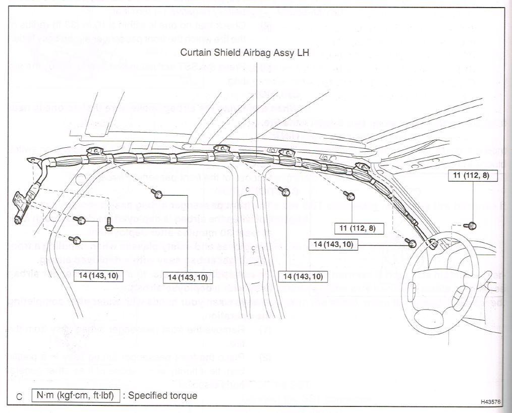 Mahindra 4025 Tractor Wiring Diagram Mahindra Tractor 22