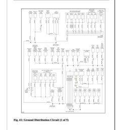 lexus gx wiring diagram [ 1275 x 1650 Pixel ]