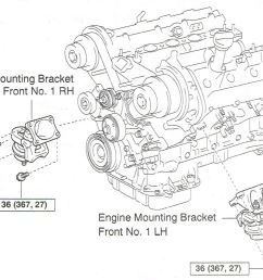 93 lexus gs300 engine diagram get free image about 93 [ 1439 x 1099 Pixel ]