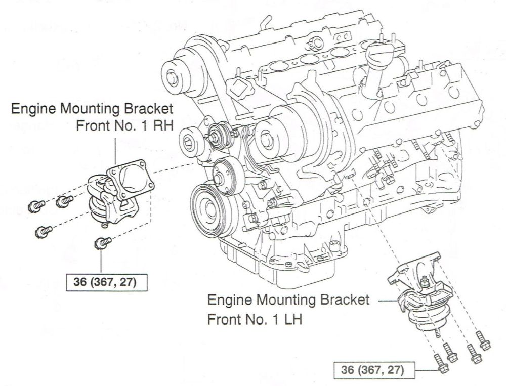 medium resolution of 93 lexus gs300 engine diagram get free image about 93