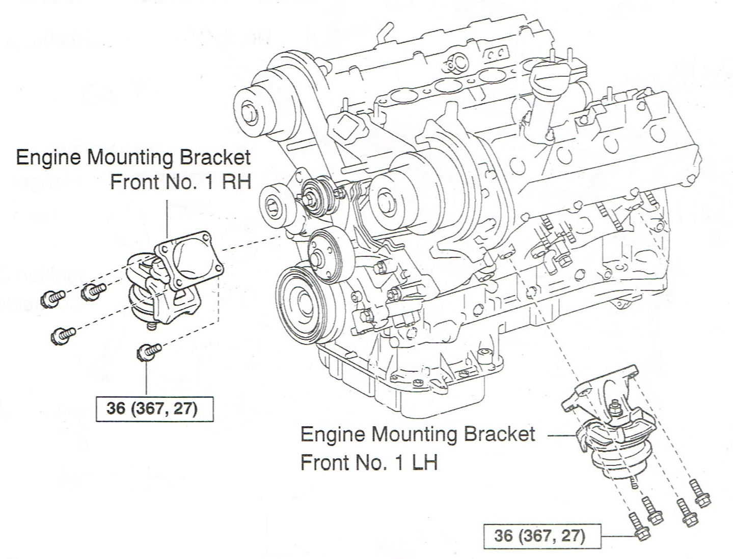 hight resolution of 93 lexus gs300 engine diagram get free image about 93